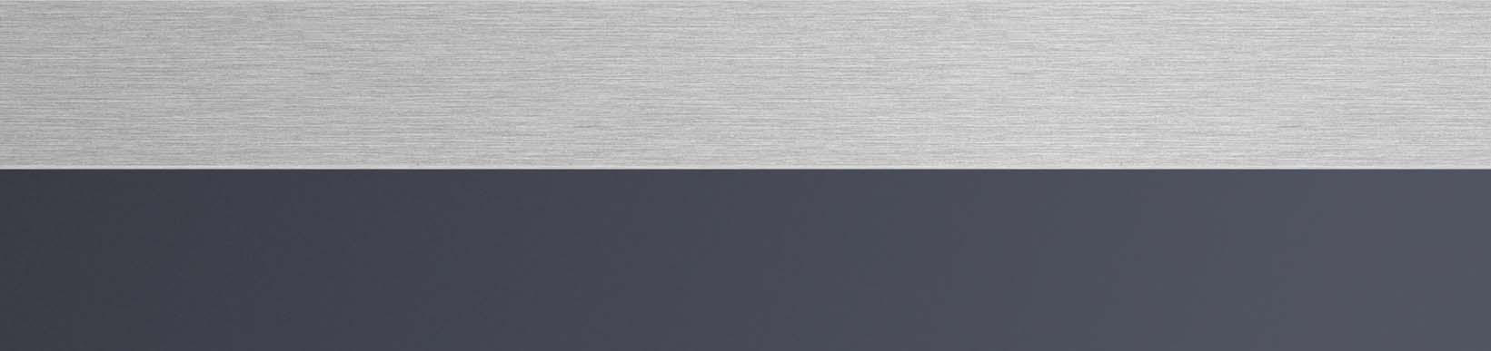 design drawer kitchen cabinets from v zug architonic. Black Bedroom Furniture Sets. Home Design Ideas
