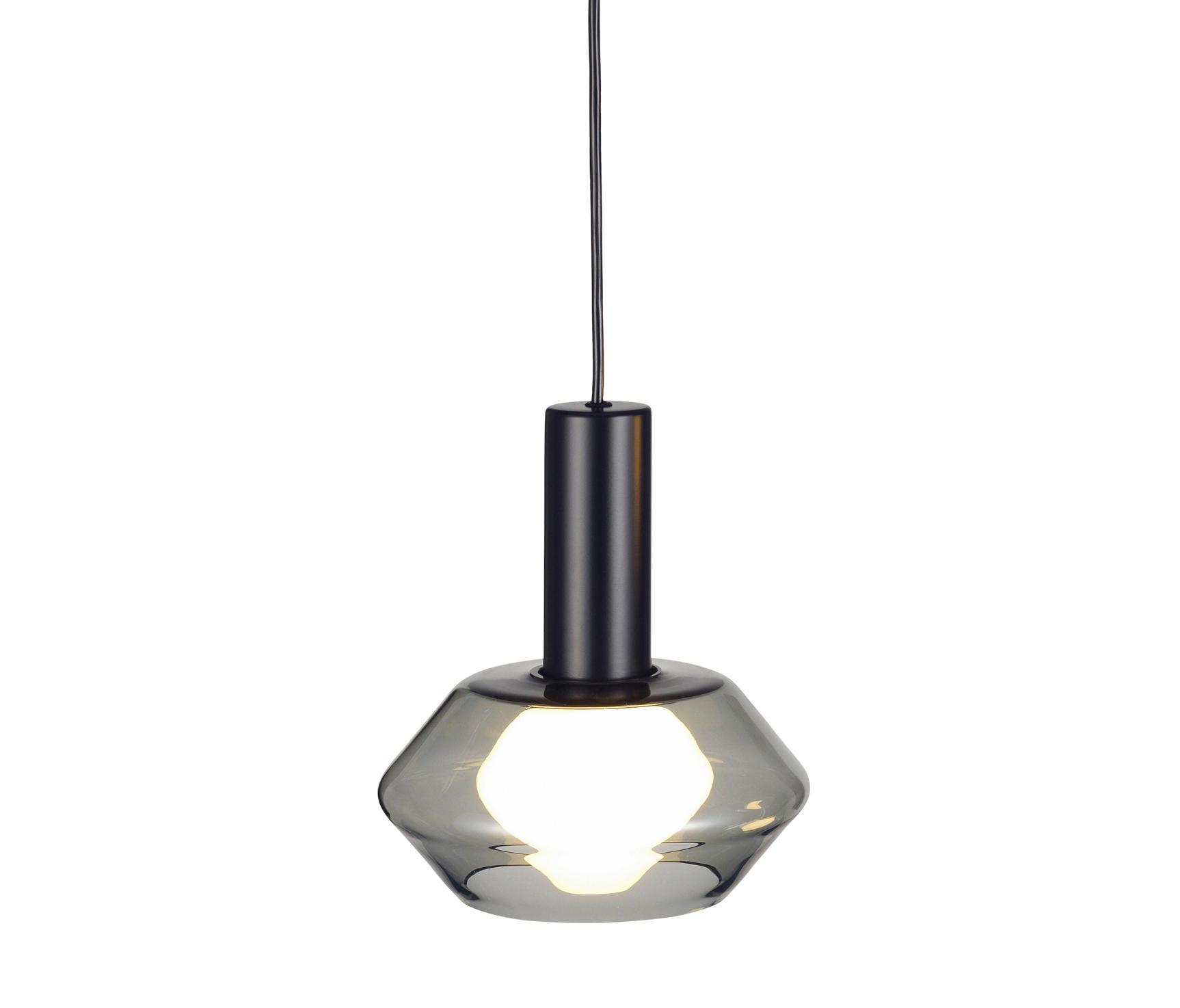 pendant lamp tw  general lighting from artek  architonic -  pendant lamp tw by artek  general lighting