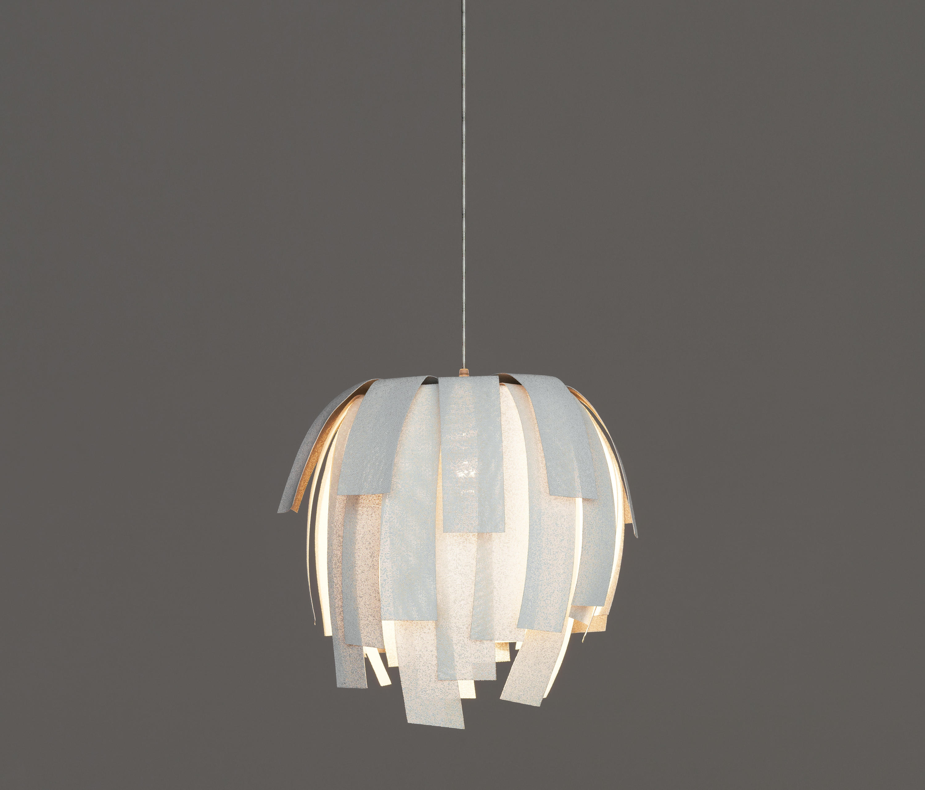 Luisa Ls04 Suspended Lights From Arturo Alvarez Architonic