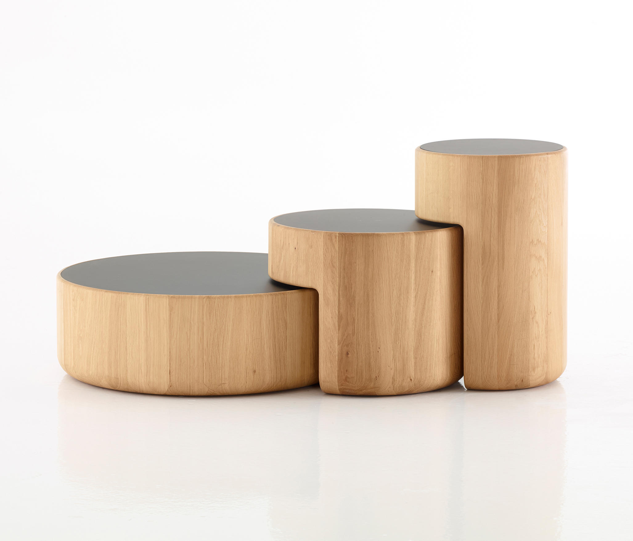 Levels Low Tables Coffee Tables From Peruse Architonic