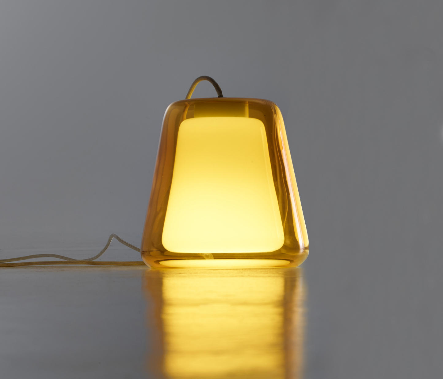 The lovers lamp small table lights from peruse architonic the lovers lamp small by peruse table lights aloadofball Gallery