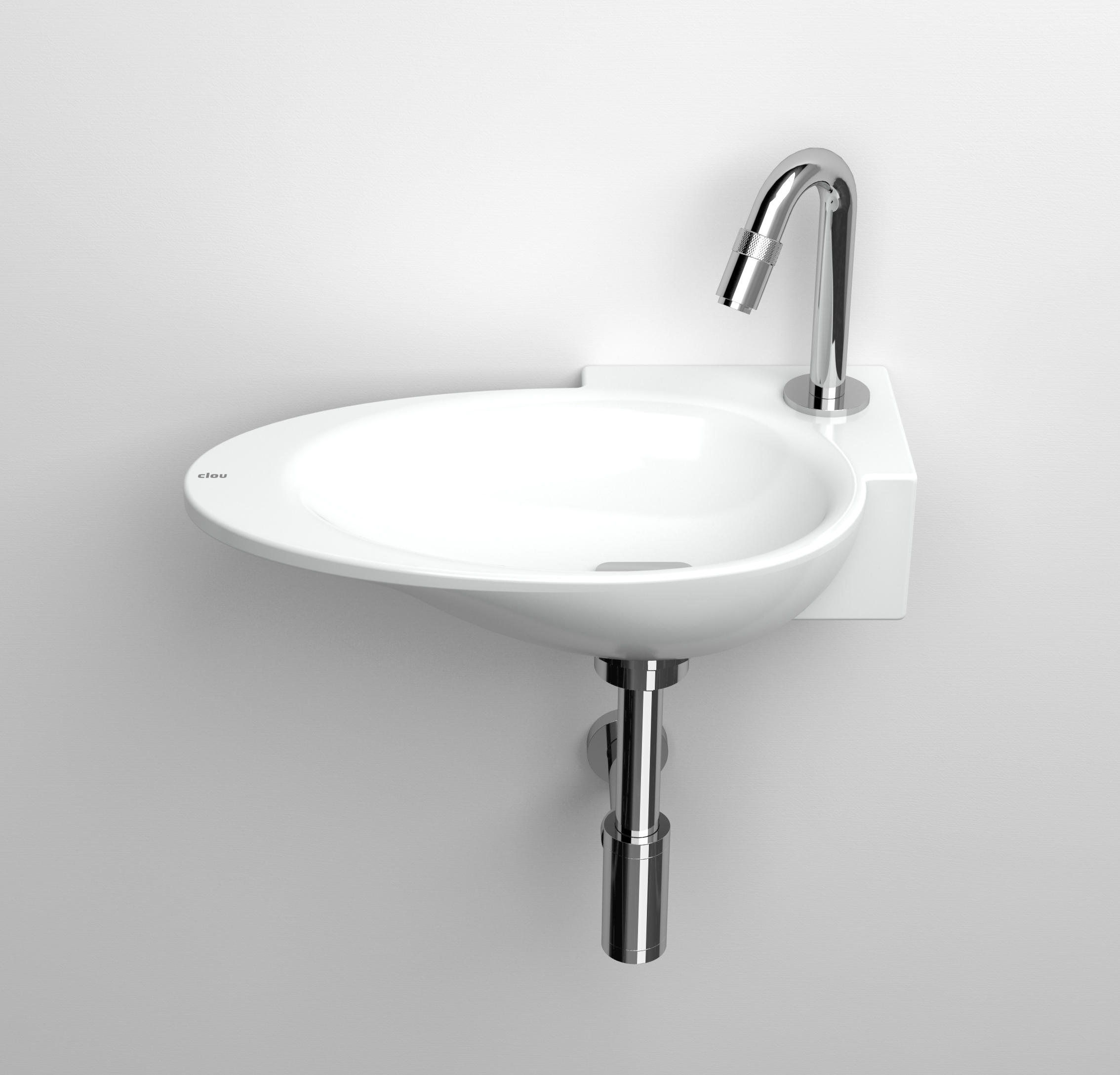 First Wash Hand Basin Cl Wash Basins From Clou