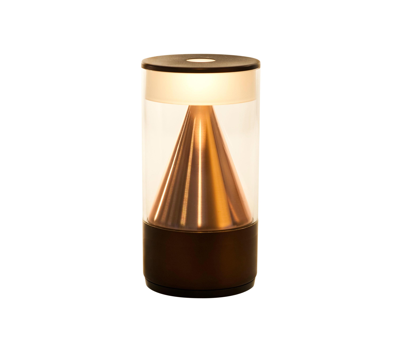 Www Neoz Com Neoz Cordless Lamp magill - table lights from neoz lighting   architonic