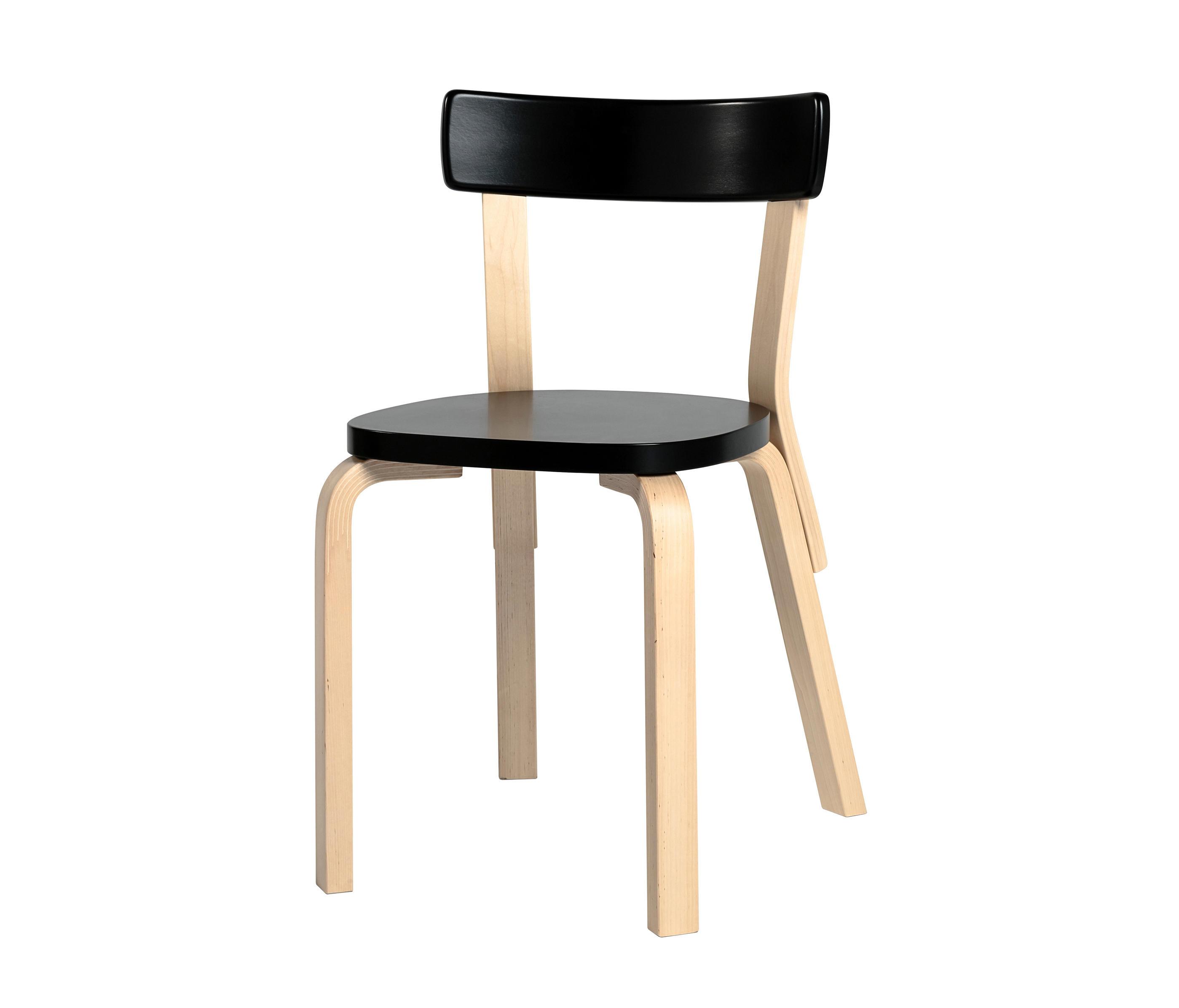 Artek Dress The Chair : Chair edition paimio restaurant chairs from artek