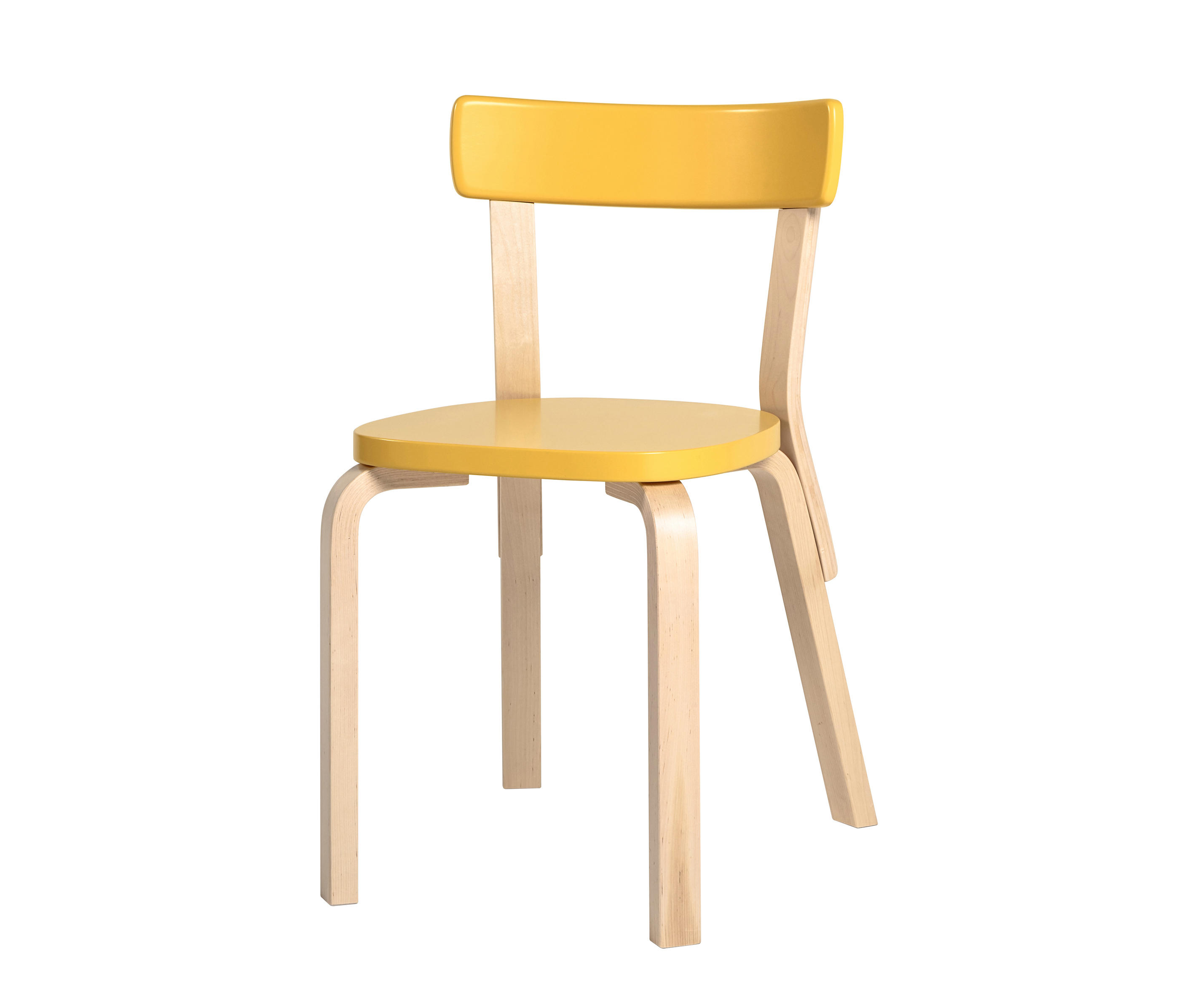 chair 69 edition paimio chairs from artek architonic