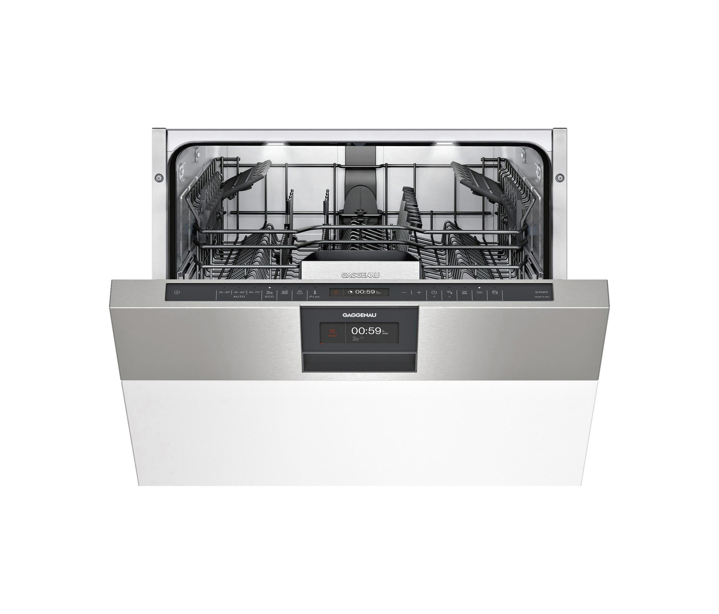 dishwashers 200 series di 261 260 dishwashers from. Black Bedroom Furniture Sets. Home Design Ideas
