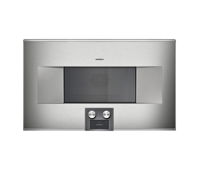 combi microwave oven 400 series bm 484 bm 485 ovens. Black Bedroom Furniture Sets. Home Design Ideas