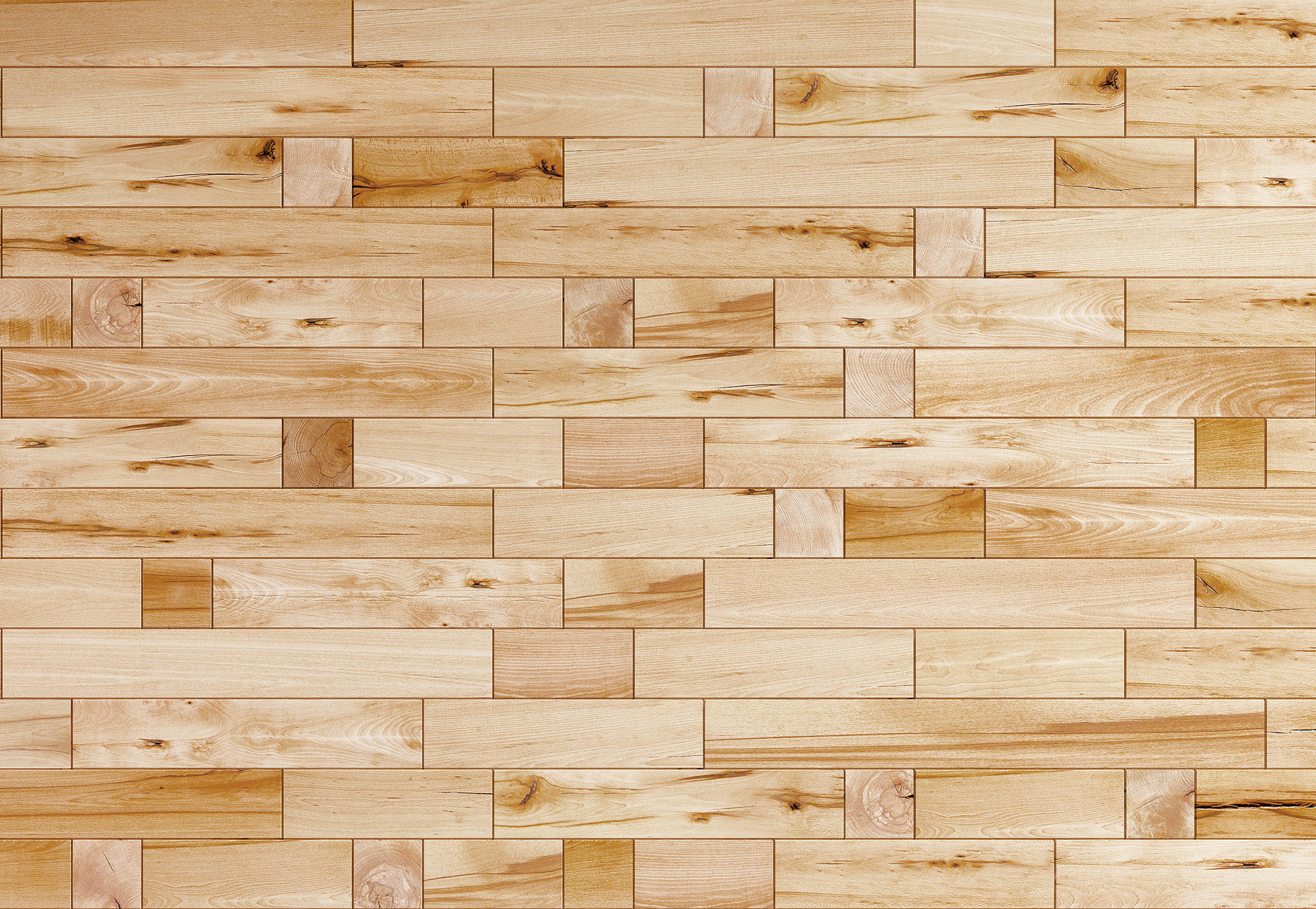 CRAFTWAND®   The Modular Wood Wall System By Craftwand | Wood Panels