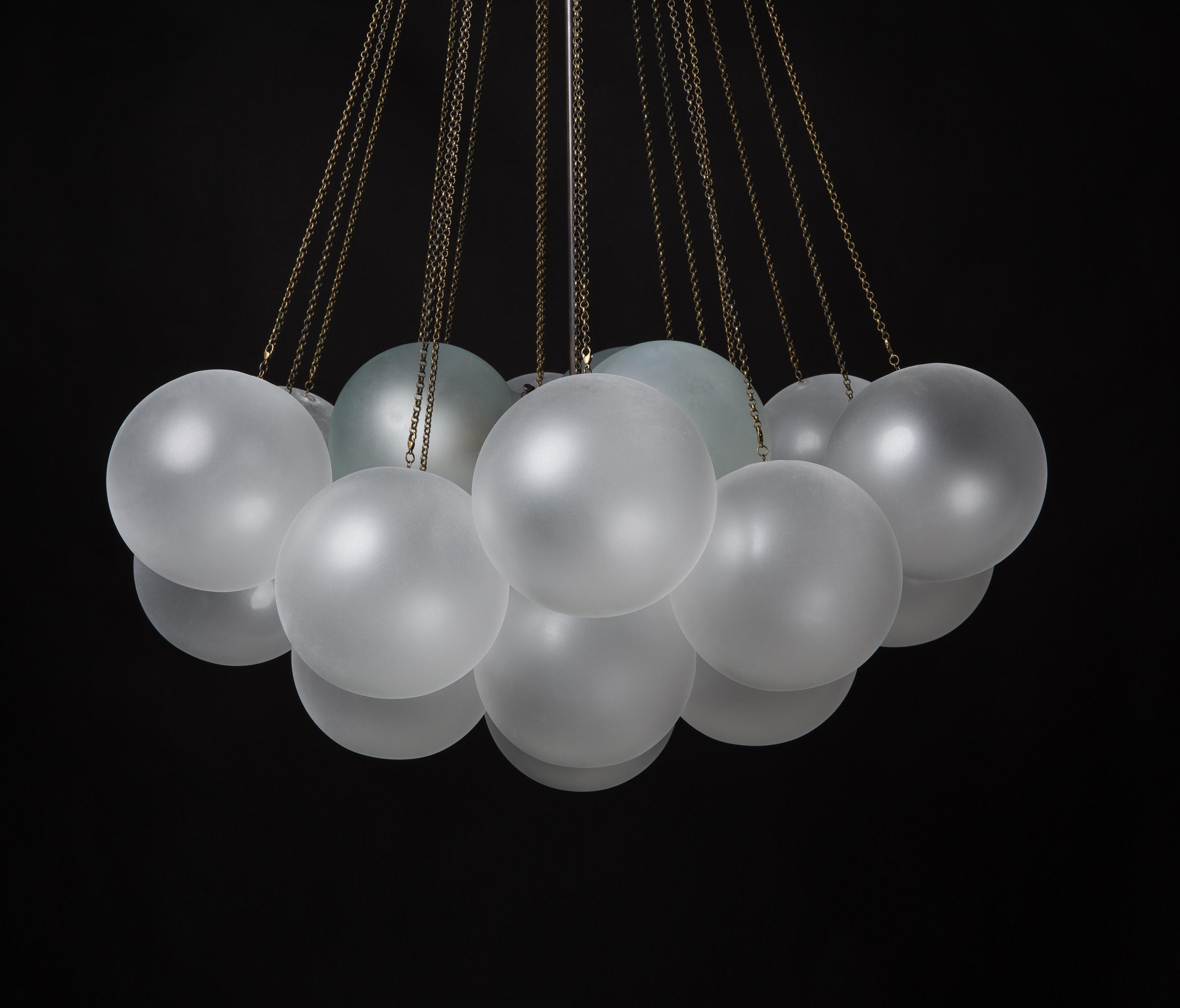 apparatus lighting. cloud 19 by apparatus general lighting