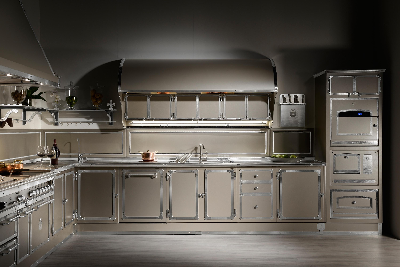 Champagne touch Küche & Designermöbel | Architonic