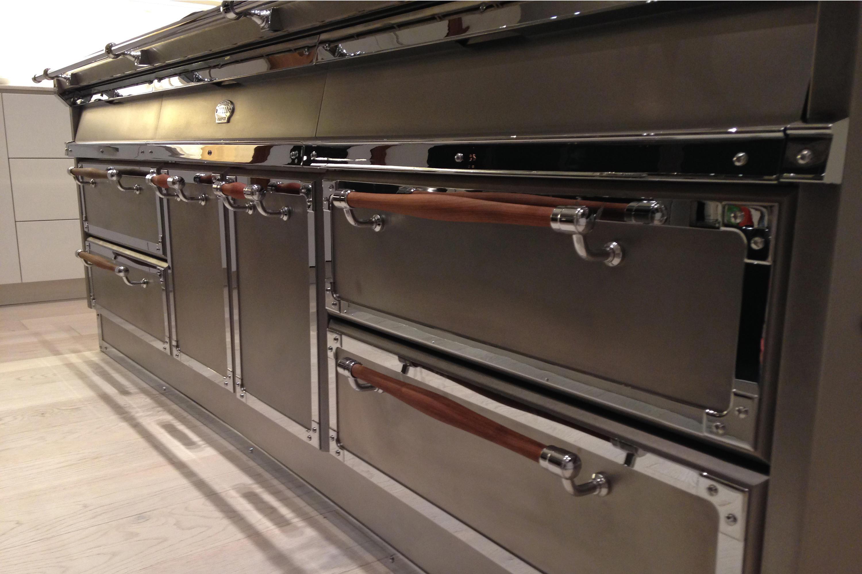 Steel Cucine Prezzi - Design Per La Casa Moderna - Ltay.net