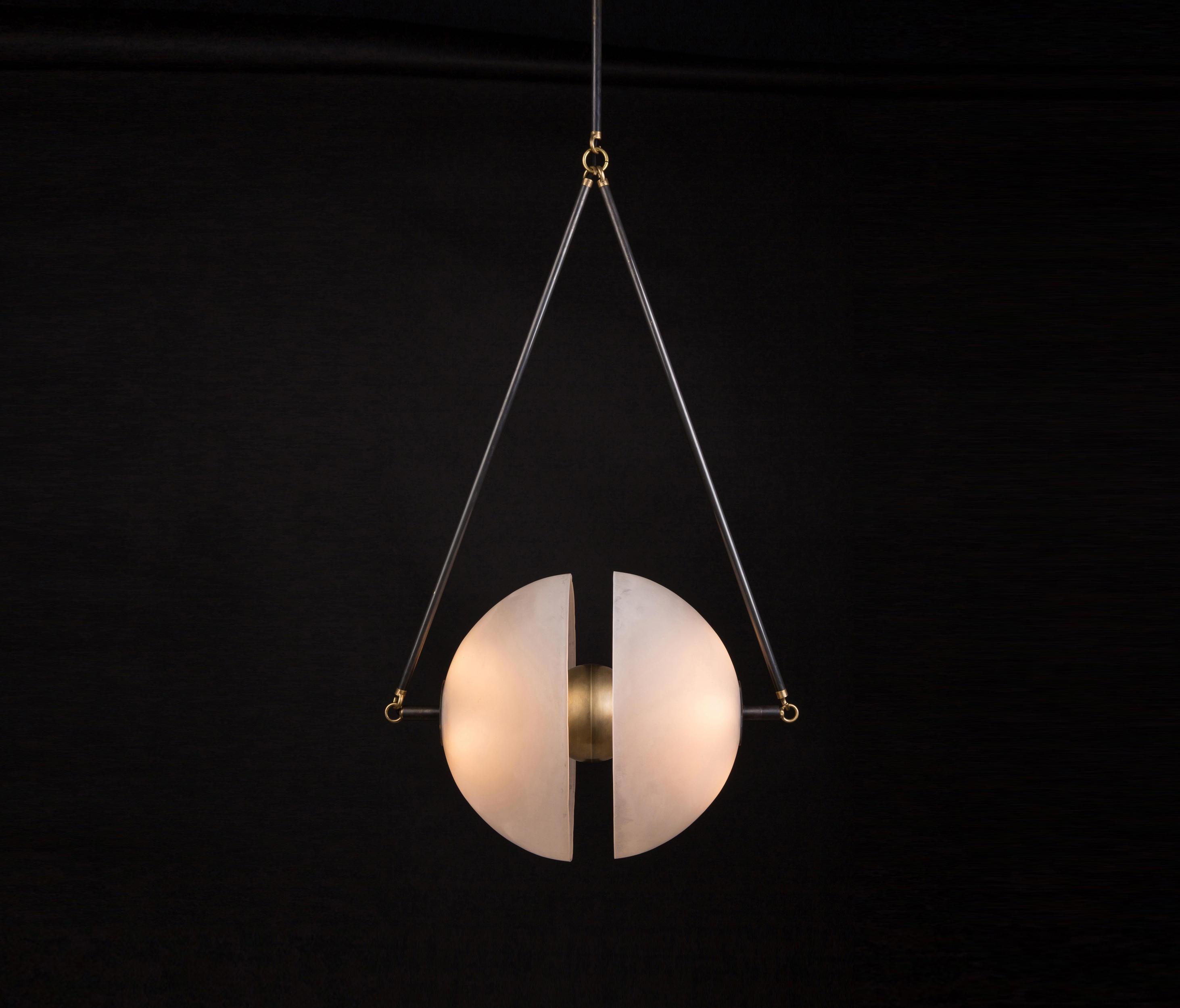 apparatus lighting. synapse small general lighting apparatus r