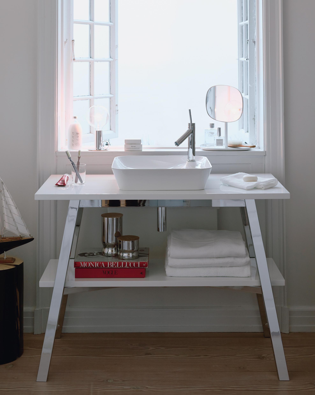 cape cod wash basin armarios lavabo de duravit. Black Bedroom Furniture Sets. Home Design Ideas
