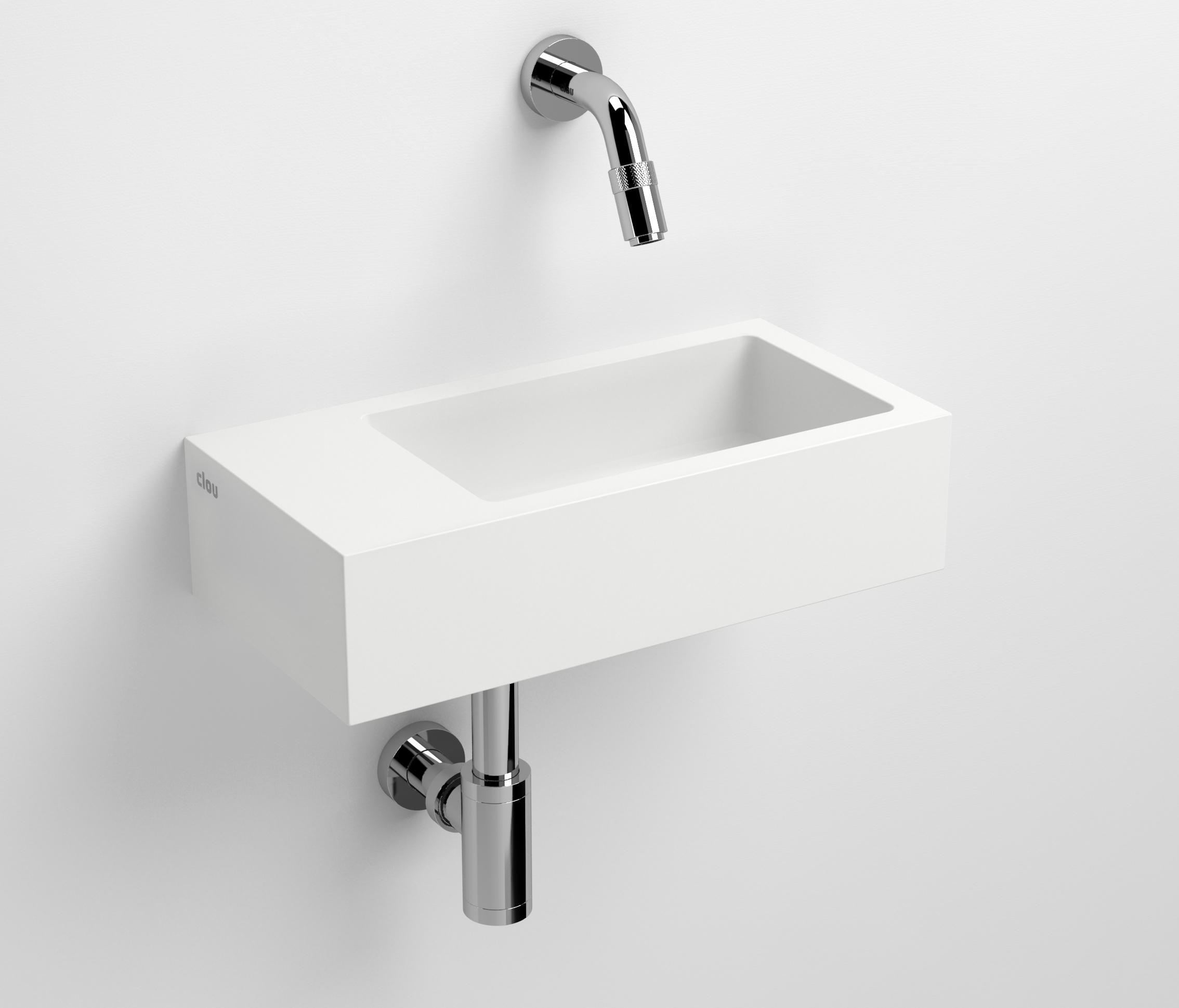 Flush 3 Wash Hand Basin Cl 03 13032 Wash Basins From