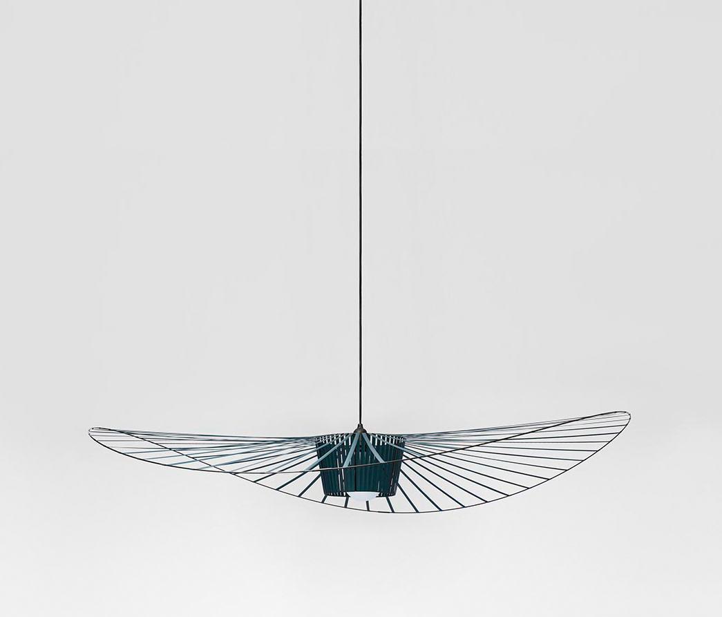 Vertigo Small Designer Furniture Architonic