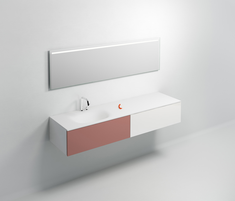 hammock fa ade de tiroir cl mobilier salle. Black Bedroom Furniture Sets. Home Design Ideas