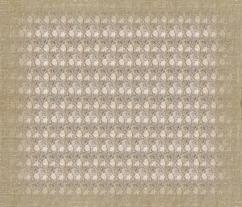 Tissu carta da parati carta da parati inkiostro bianco for Produttori carta da parati