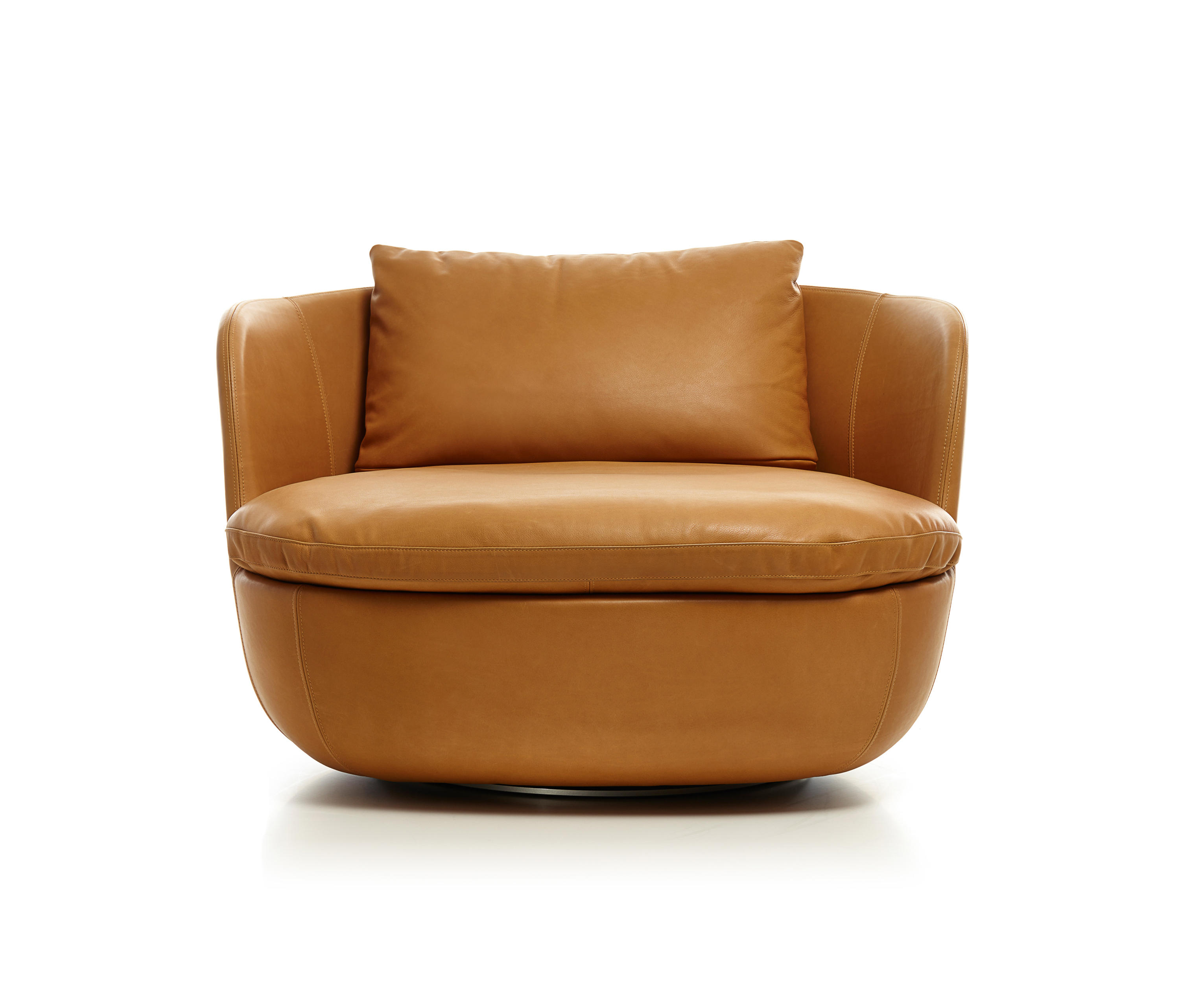 Exceptionnel Bart Swivel Armchair By Moooi | Armchairs ...