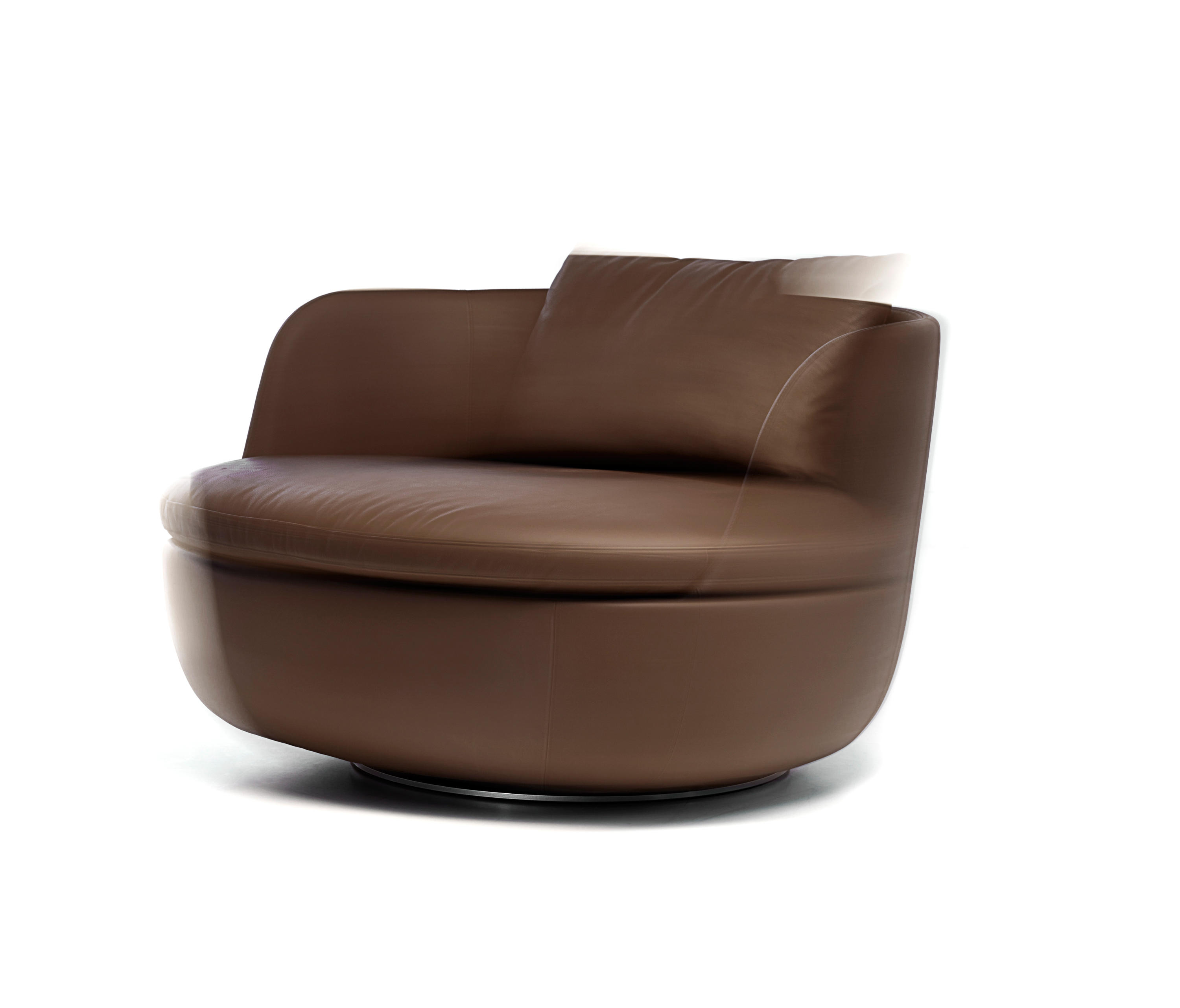 BART SWIVEL ARMCHAIR Lounge Chairs From Moooi Architonic