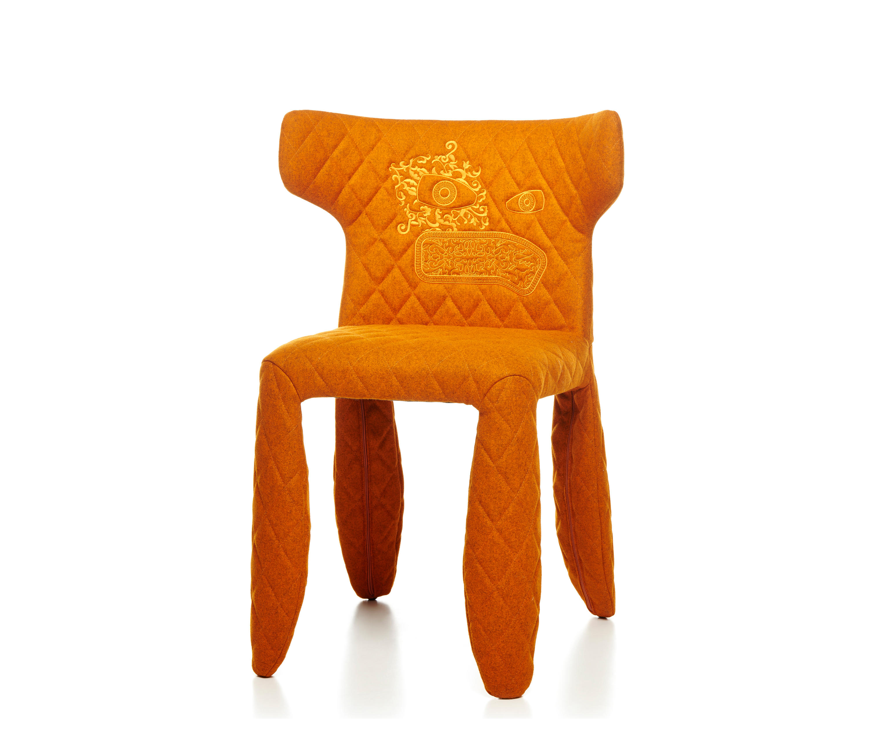 Monster Chair Chairs From Moooi Architonic