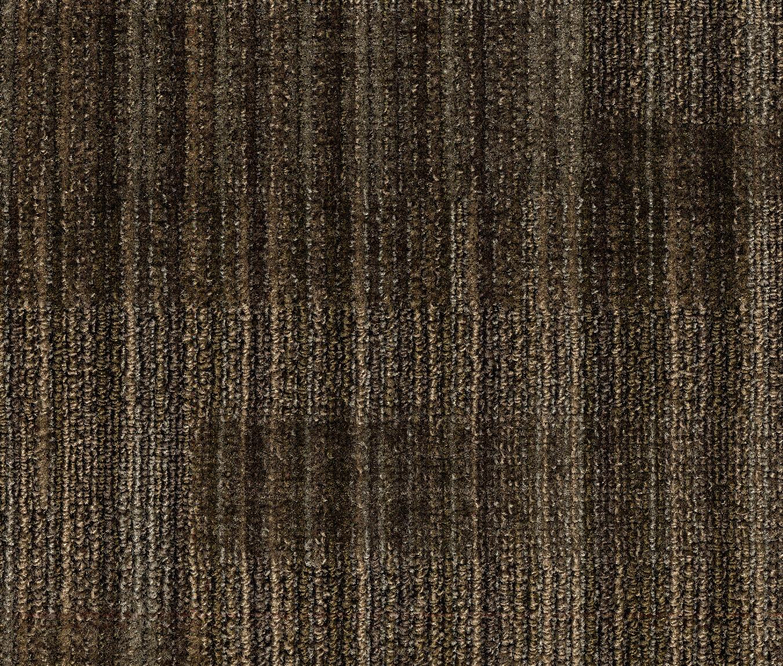 Tessera Alignment Celcius By Forbo Flooring Carpet Tiles
