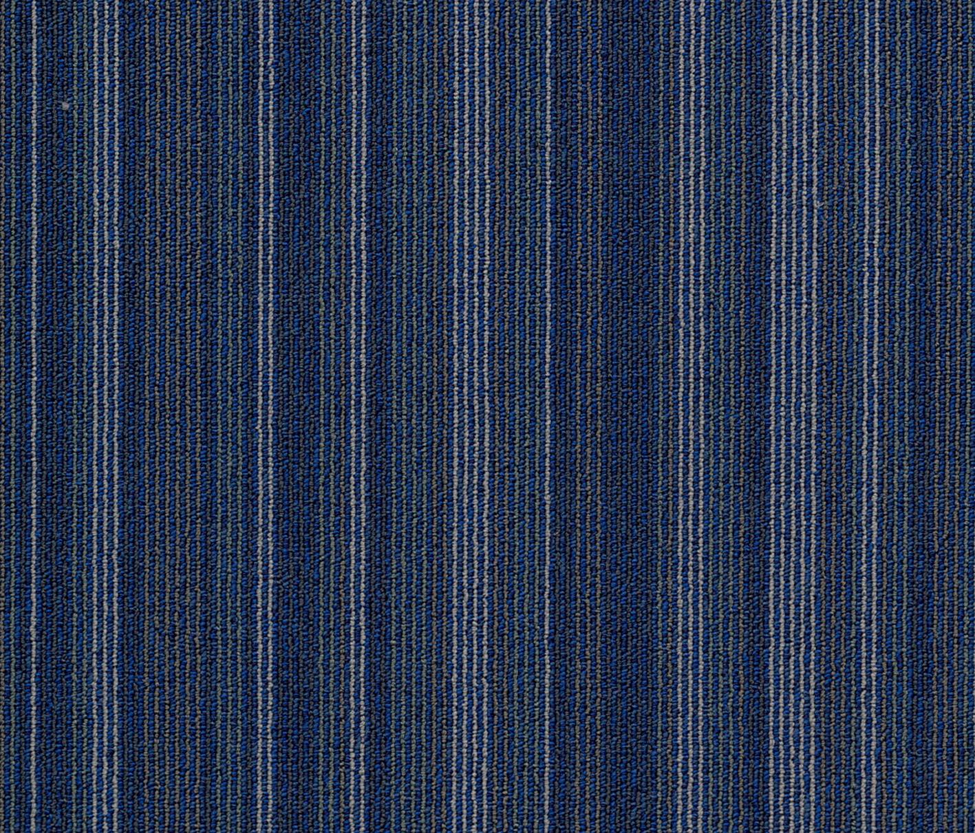 tessera barcode border line by forbo flooring carpet tiles