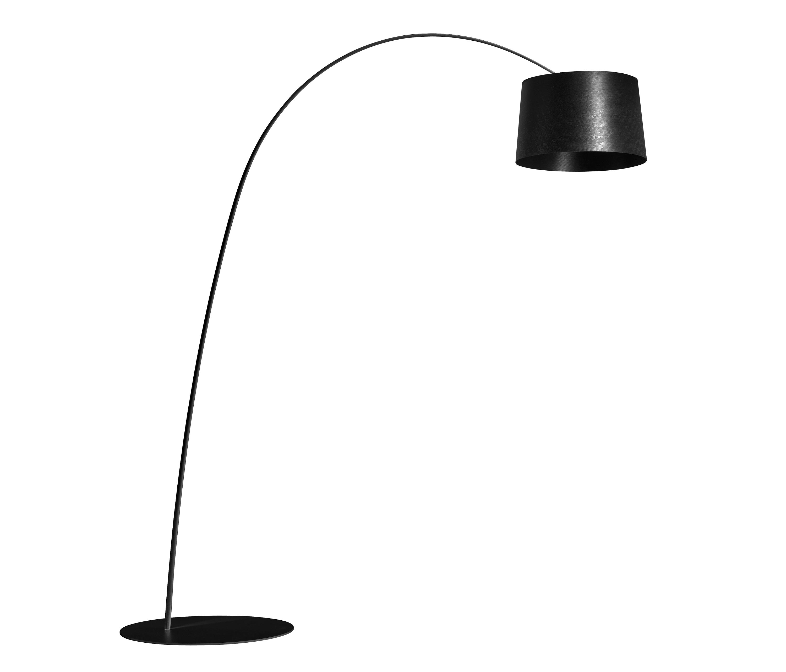 lamps furniture master gooseneck for sunnex img f floor rubber vintage at sale id floors lighting lamp square