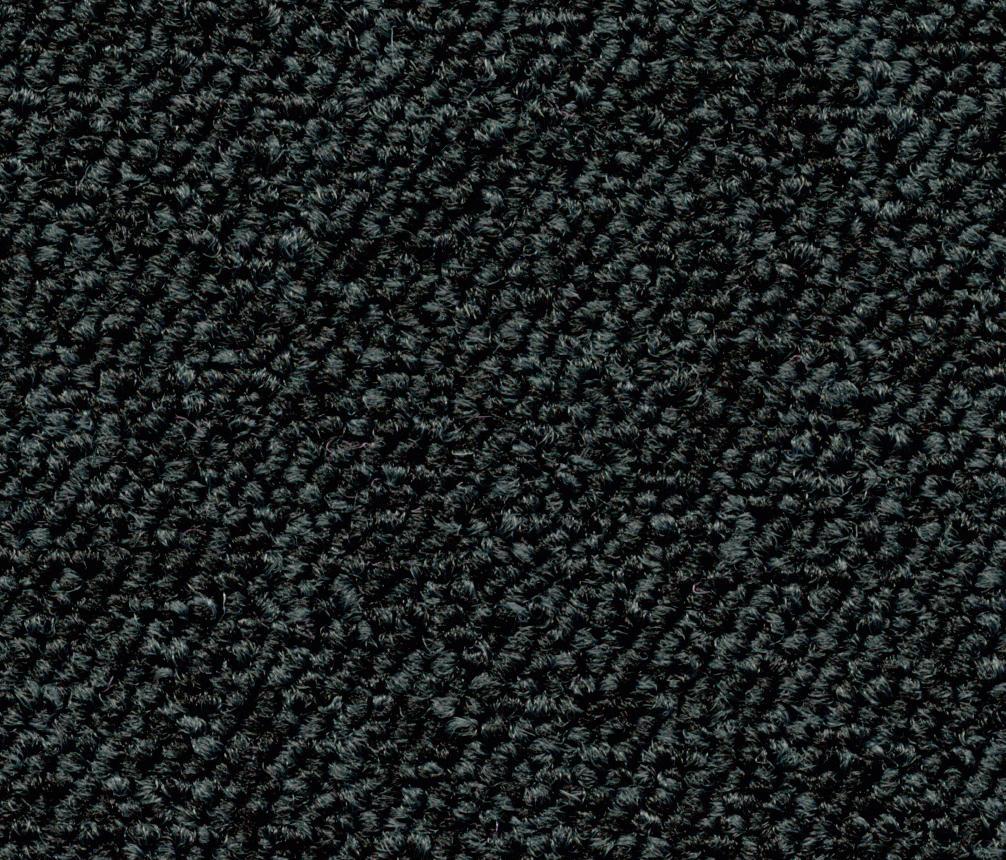 Create Drama With Black Carpets And Rugs: TESSERA CREATE SPACE 1 EBONITE
