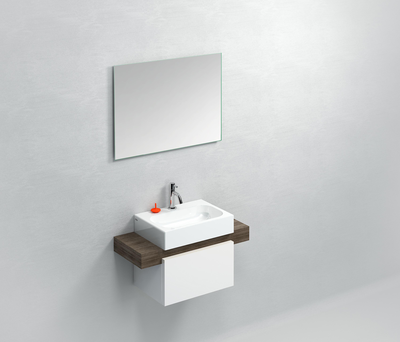 MINI MATCH ME SHELF CL/07.56.401.50 - Bath shelves from Clou ...