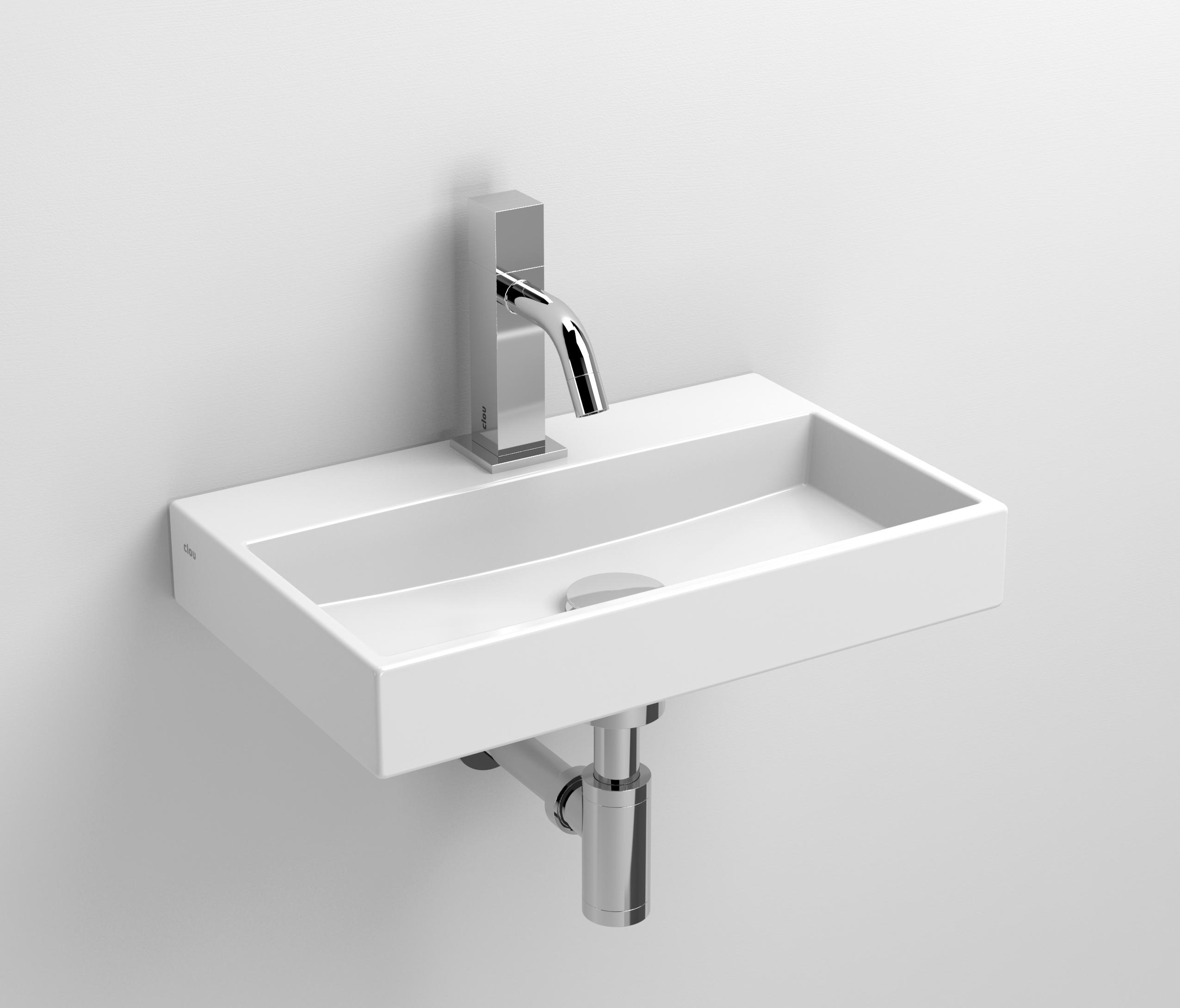 Uncategorized Smallest Hand Basin mini wash me hand basin cl03 03130 basins from clou by basins