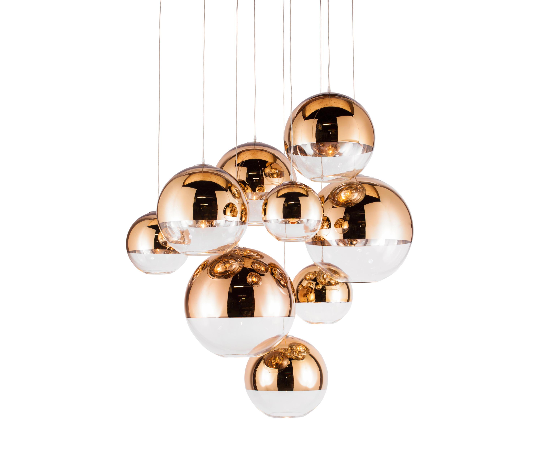 viso lighting. Bolio Suspension By VISO | Suspended Lights Viso Lighting