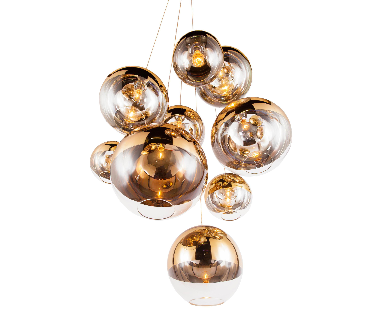 viso lighting. Bolio Suspension By VISO | General Lighting Viso