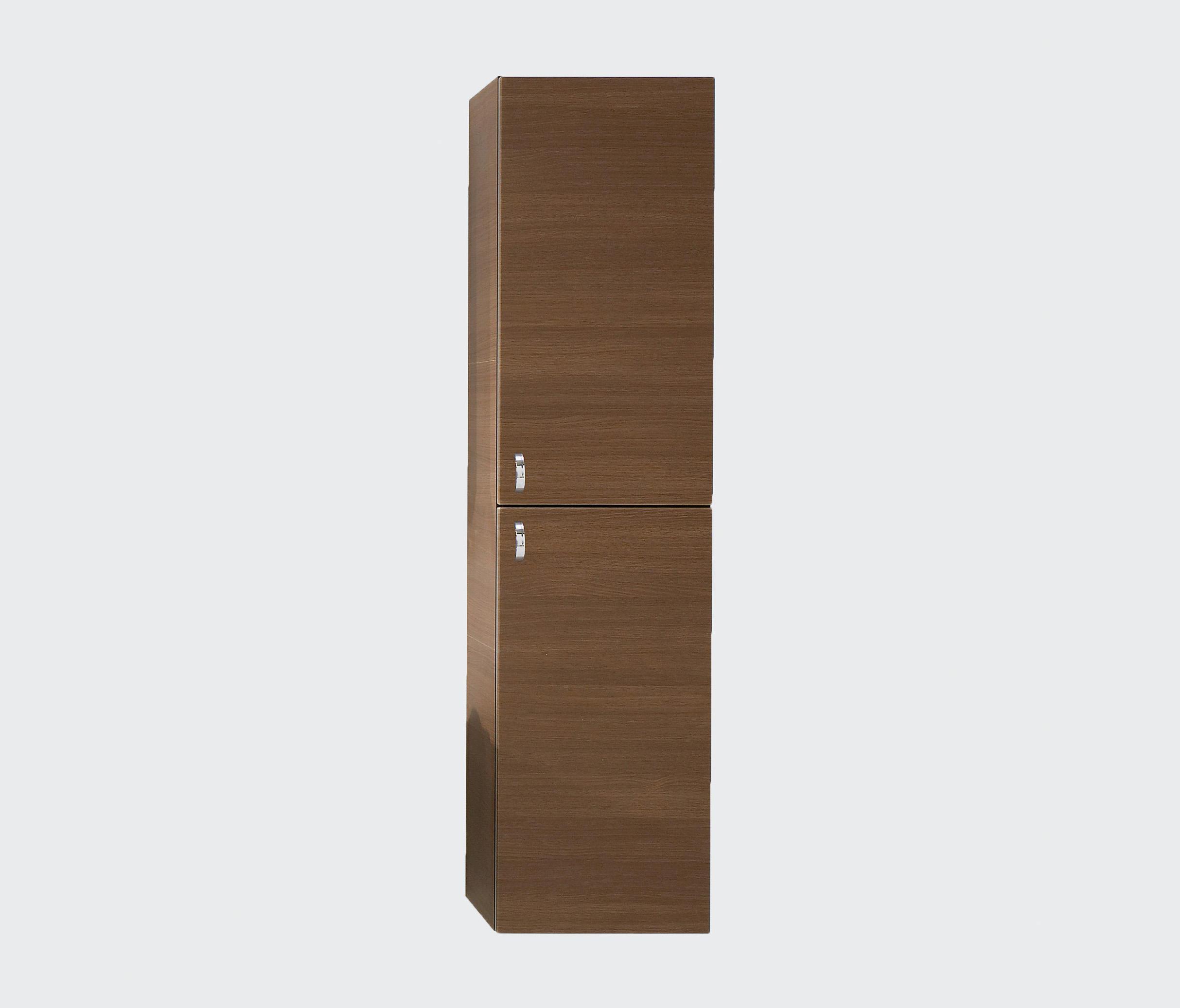sinea | colonne - meubles muraux salle de bain de burgbad | architonic