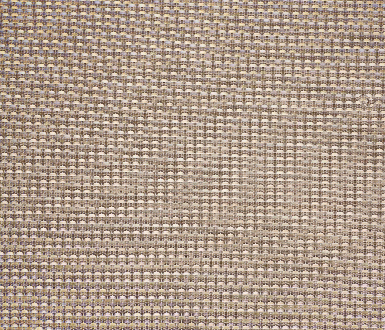 Panama Desert Wall To Wall Carpets From 2tec2 Architonic