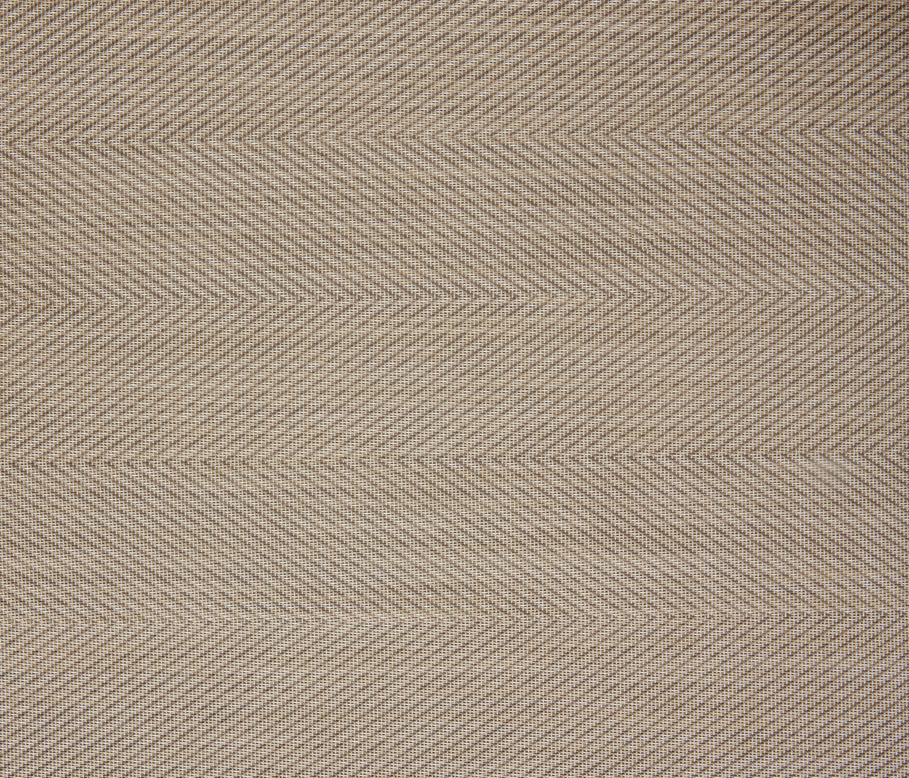 Herringbone Oyster Wall To Wall Carpets From 2tec2