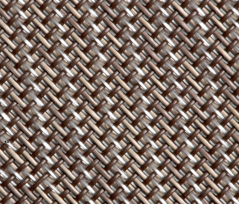 Herringbone Sandstone Wall To Wall Carpets From 2tec2