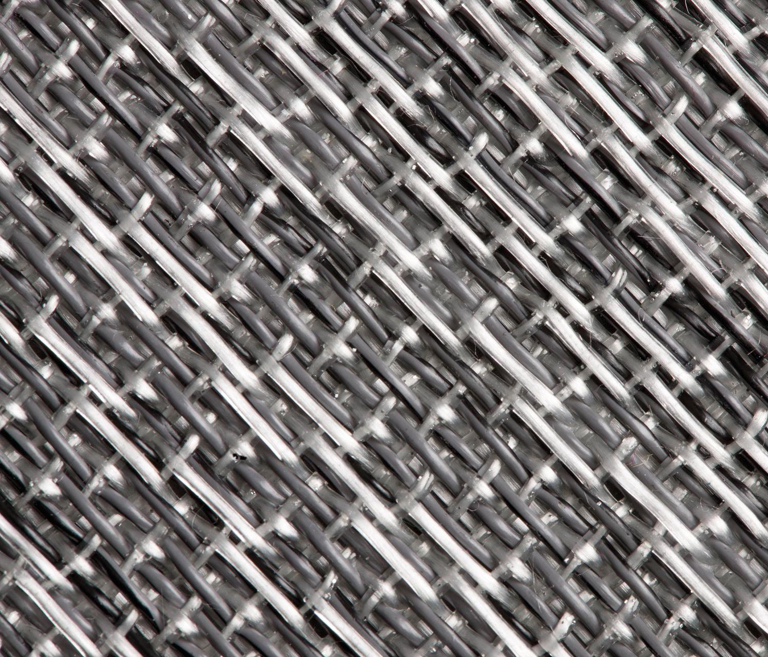 Basic Diamond: DIAMOND - Teppichböden Von 2tec2