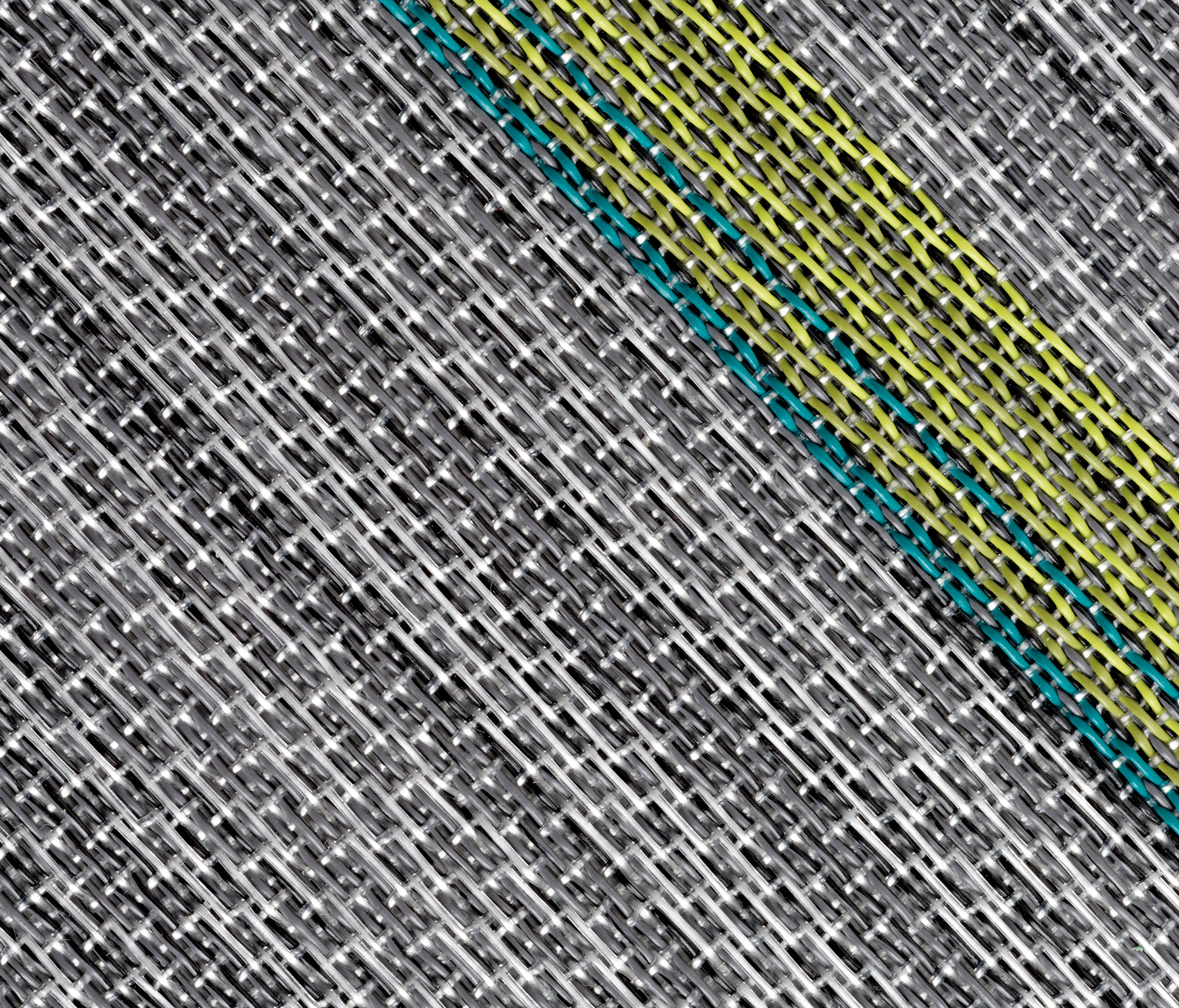 Stripes Diamond Green Wall To Wall Carpets From 2tec2