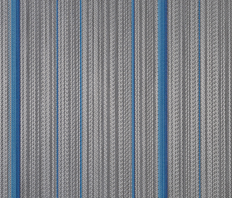 Stripes Diamond Blue Wall To Wall Carpets From 2tec2