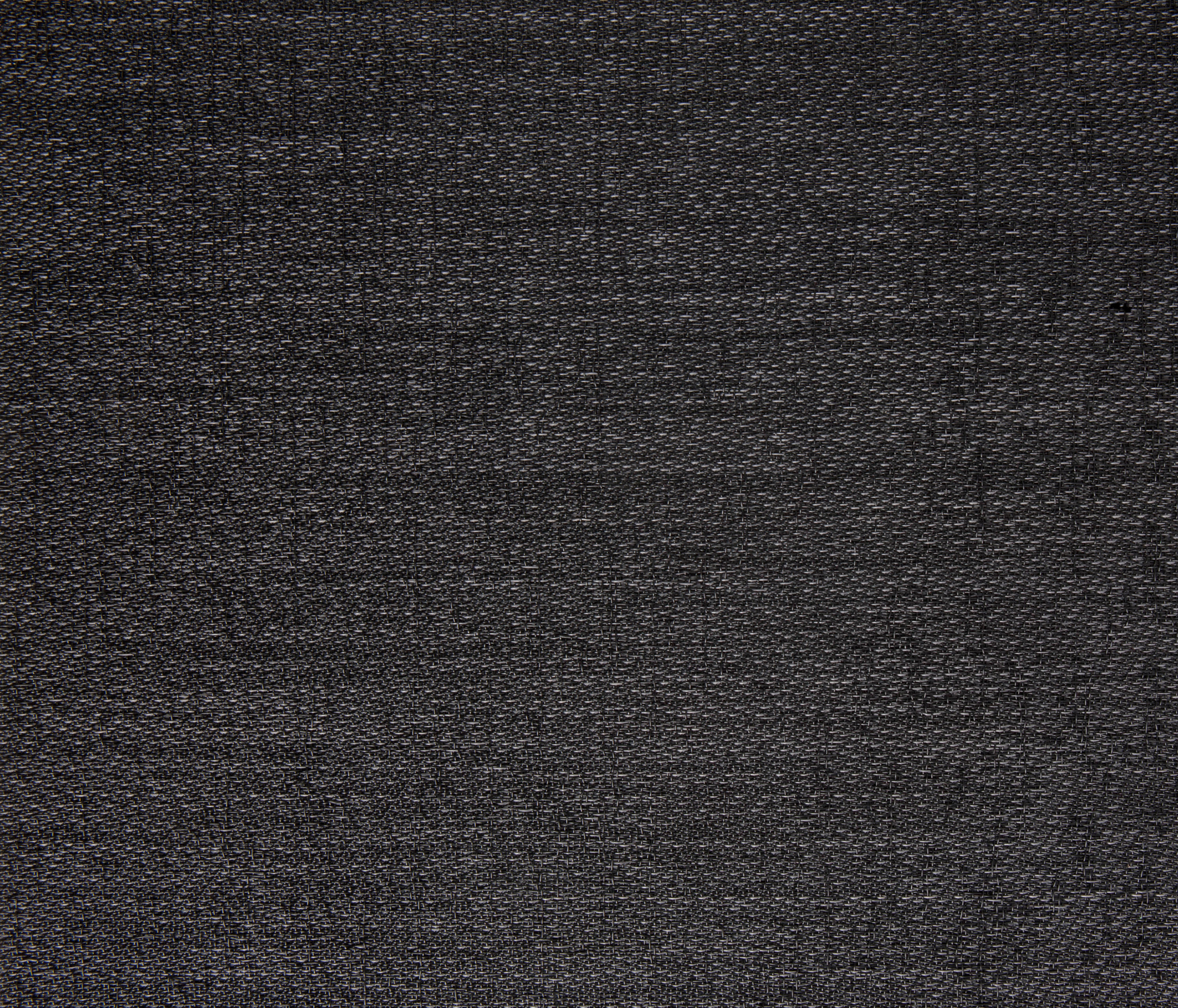 black carpet texture seamless. SEAMLESS TILES | Eclipse - ST By 2tec2 Carpet Tiles Black Texture Seamless D