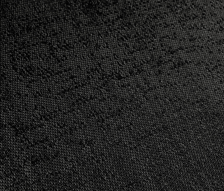 Seamless Tiles Eclipse St Dalles De Moquette De