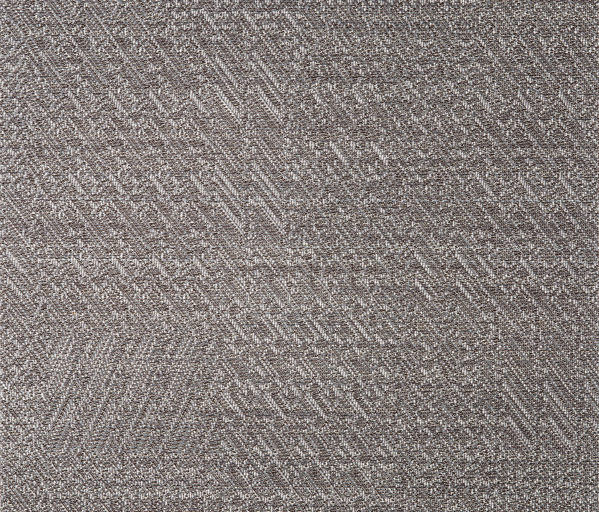 Lustre Morion Brown St Wall To Wall Carpets From