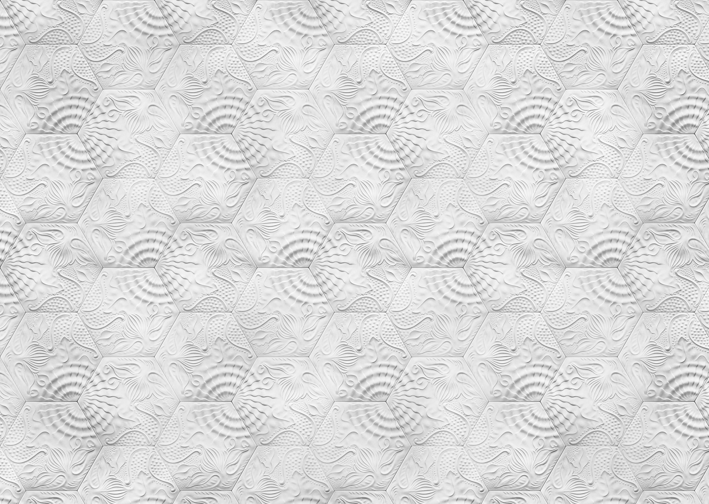 Gaudi Concrete Tiles From Ivanka Architonic
