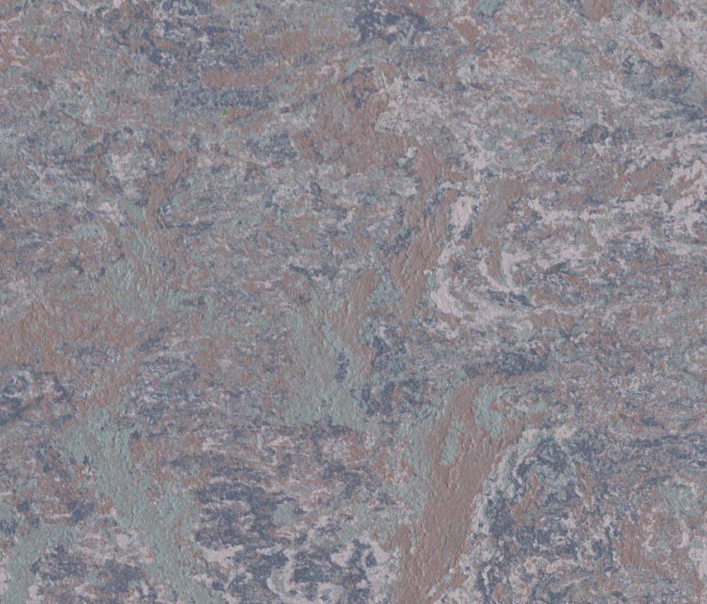 Marmoleum real arabesque linoleum flooring from forbo for Marmoleum flooring