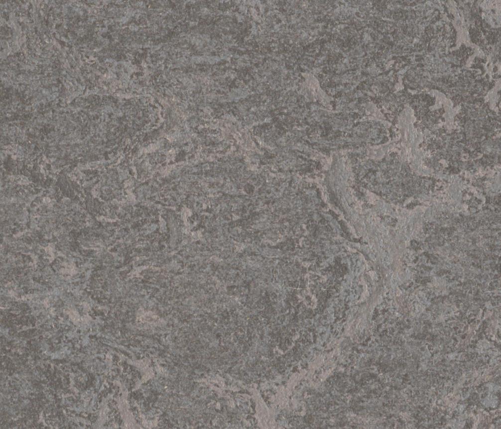 Marmoleum real slate grey suelos de lin leo de forbo - Linoleo suelo precio ...