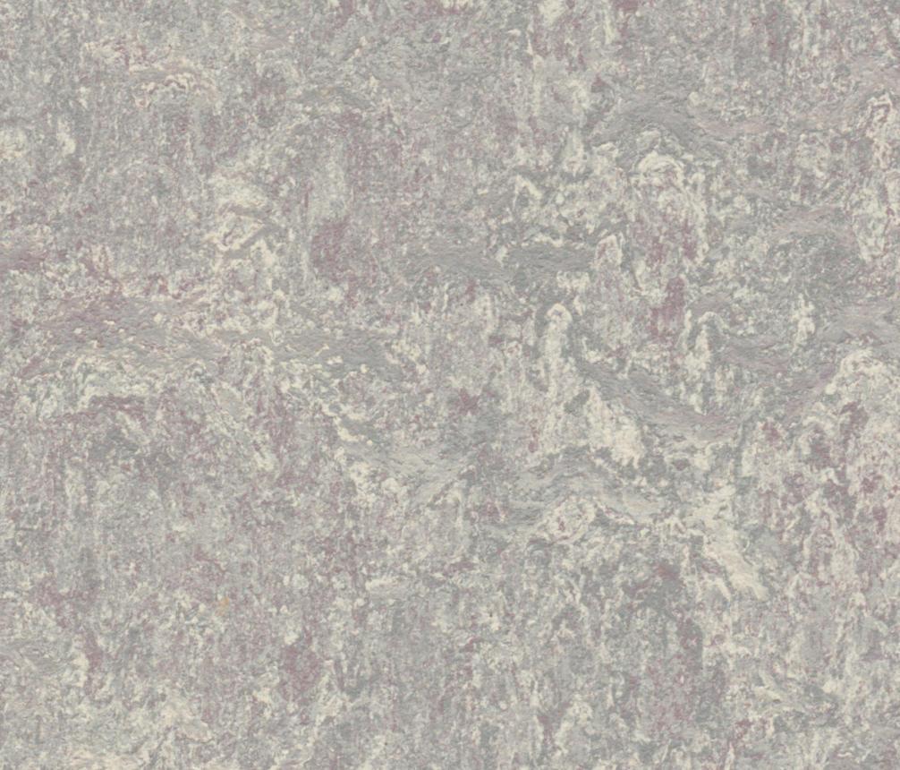 MARMOLEUM REAL MORAINE - Sols en linoléum de Forbo Flooring   Architonic