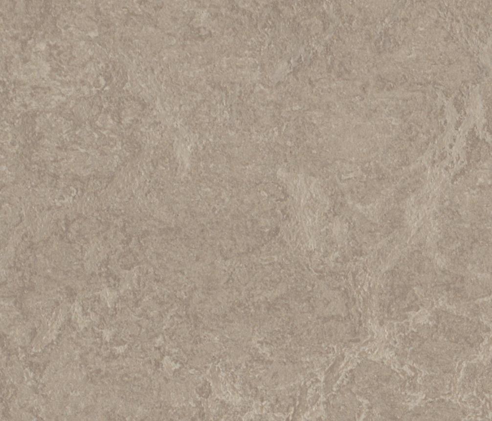 Marmoleum real sparrow suelos de lin leo de forbo - Linoleo suelo precio ...