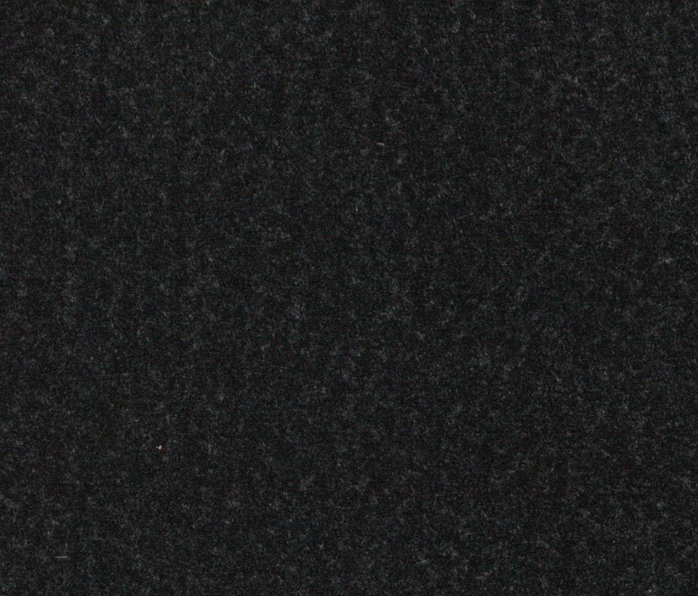Marmoleum Walton Uni Black Linoleum Rolls Forbo Flooring