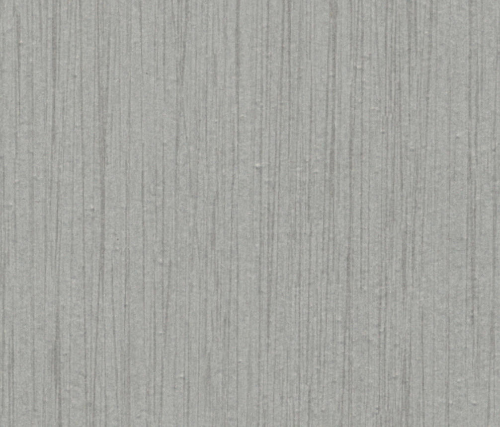 Allura Abstract Silver Metal Scratch Synthetic Tiles