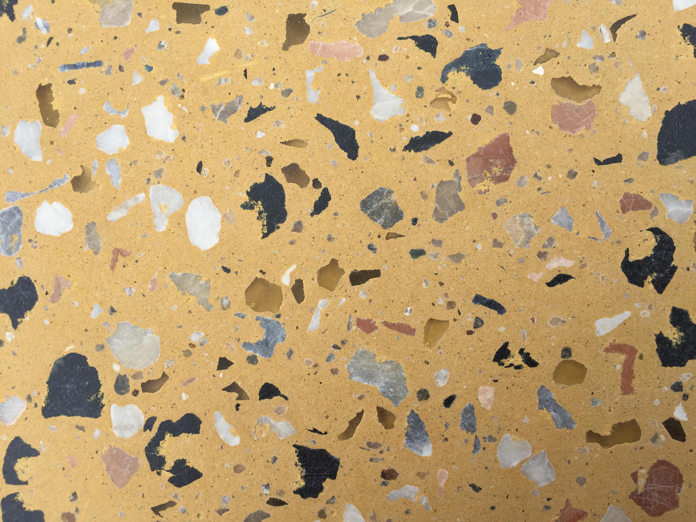 PALAZZO PANELS - Concrete panels from IVANKA | Architonic